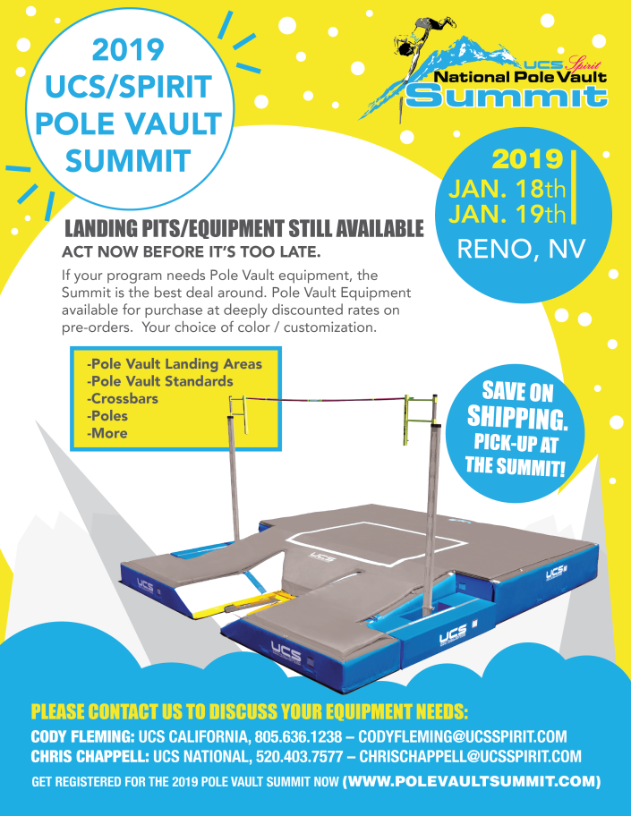 2019 pole vault summit-01
